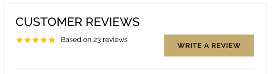 orient reviews