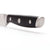 5 inch Steak Knives (Non-Serrated) - Carbon Series - Set of 4