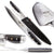 elegant sophisticated design chef knife