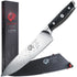 8 inch Chef's Knife - Carbon Series