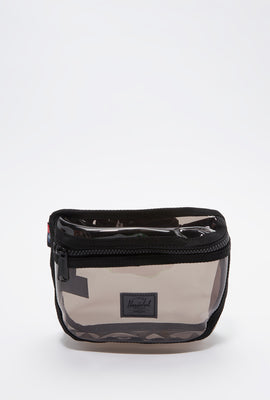 Sac Banane Transparent Fifteen Herschel