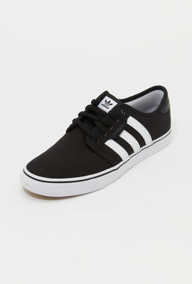 Chaussures De Skate Seeley Adidas Homme