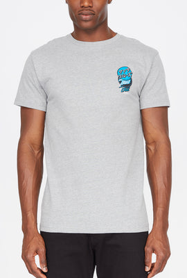Santa Cruz Mens Group Dot T-Shirt