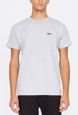 Obey All That Matters T-Shirt