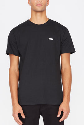 Obey Power & Equality T-Shirt