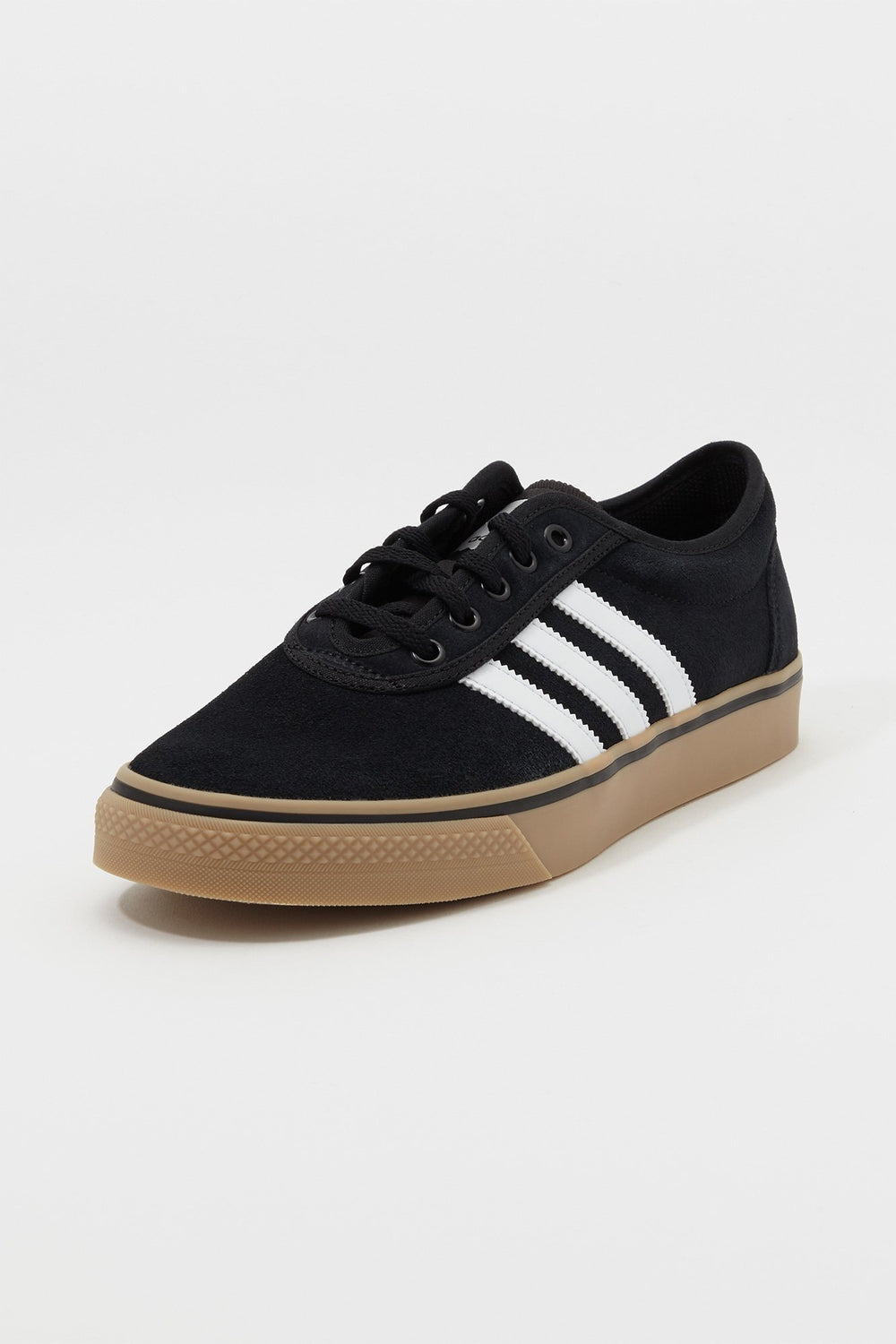 Adidas Mens Adi Ease Skate Shoes – Amnesia