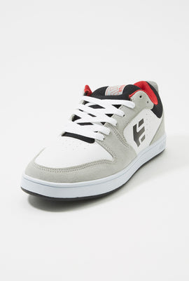 Etnies Mens Verano Skate Shoes