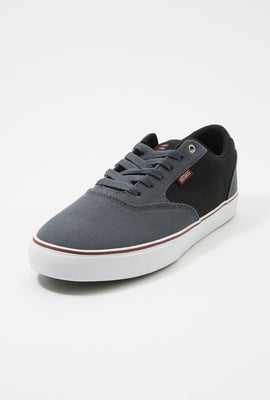 Etnies Mens Blitz Skate Shoes