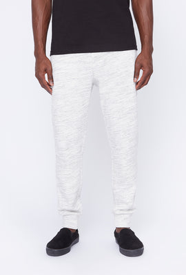 West49 Mens Spacedye Jogger