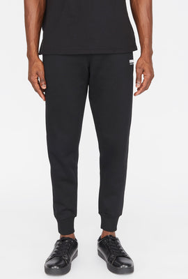 Mens Zoo York Basic Jogger