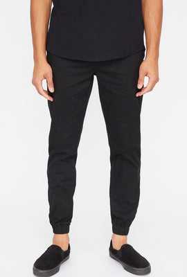 Jogger West49 Homme