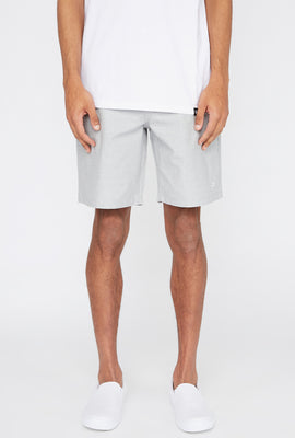 Zoo York Mens Street Short
