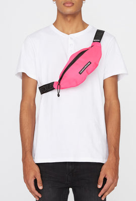 Young & Reckless Neon Fanny Pack