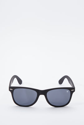 Zoo York Mens Wayfarer Sunglasses