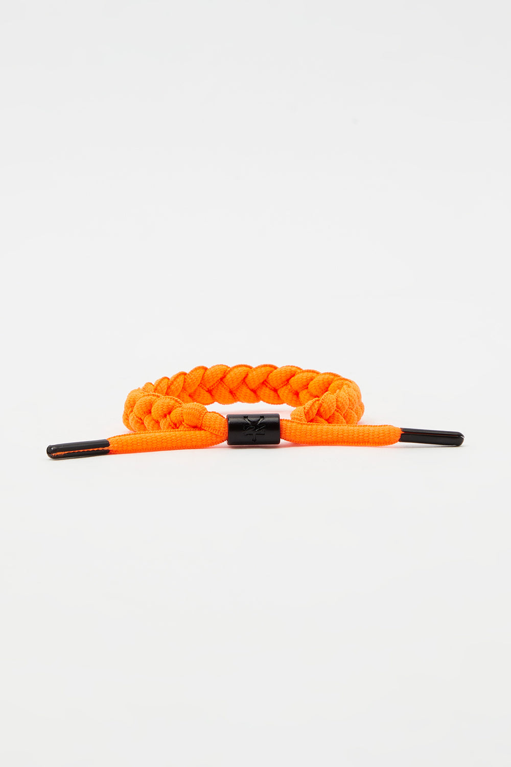 Bracelet Fluo Zoo York Orange
