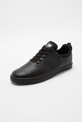 Chaussures De Skate Zoo York Homme