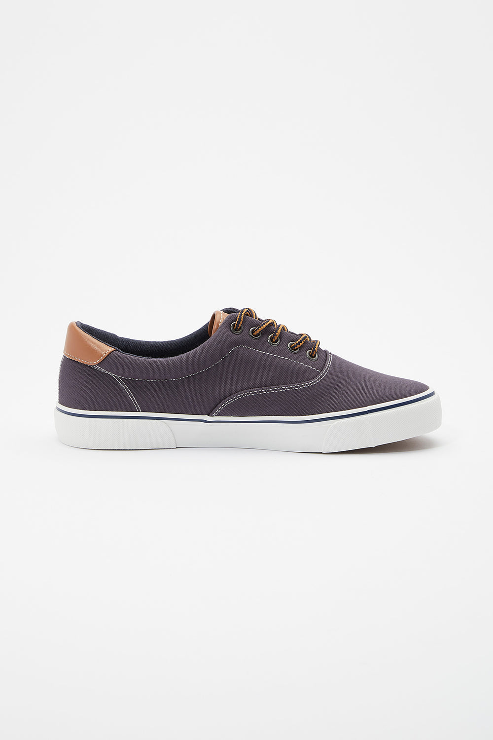 Zoo York Mens Jax Shoes Navy