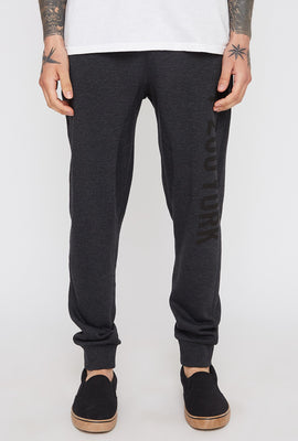 Jogger Zoo York Pour Homme