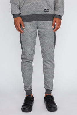 West49 Mens Accented Jogger
