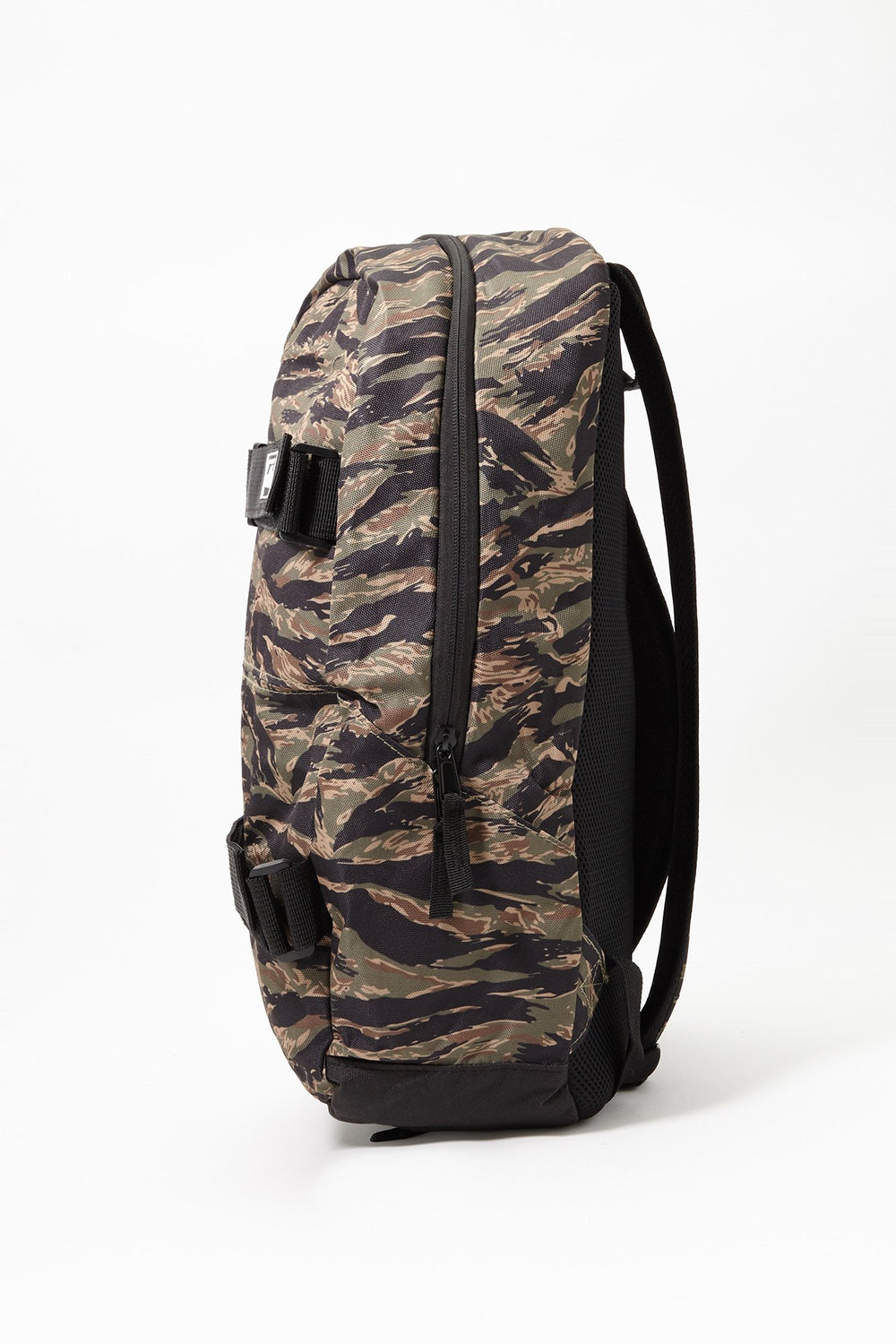 Sac À Dos Imprimé Camouflage Young & Reckless Camoufle