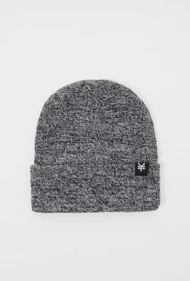 Zoo York Mens Solid Colour Beanie