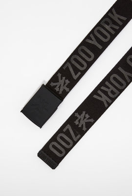 Zoo York Mens Belt