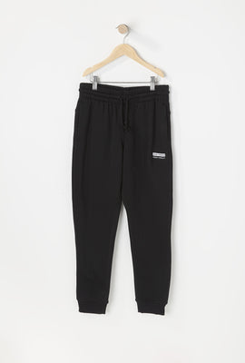 Youth Zoo York Basic Jogger