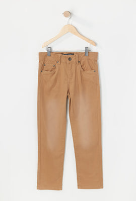 Zoo York Youth Slim Jeans