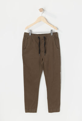Jogger West49 Junior