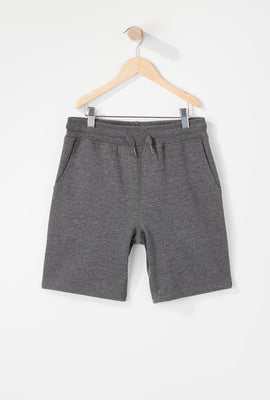 West49 Boys Basic Short
