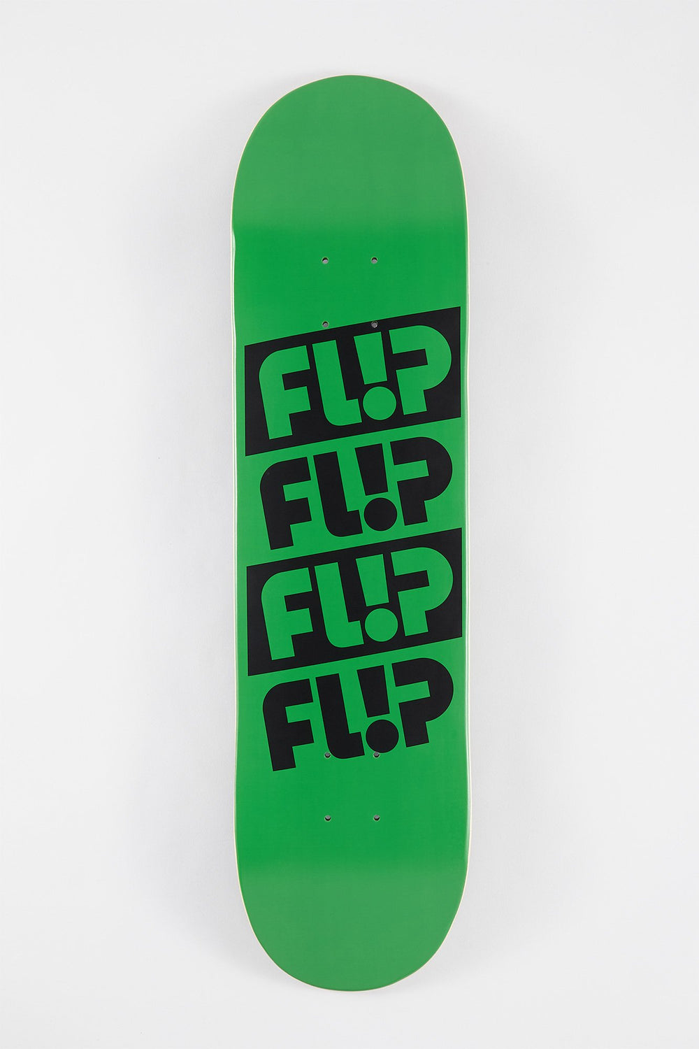 FLIP Team Odyssey Quattro Skateboard Deck Assorted