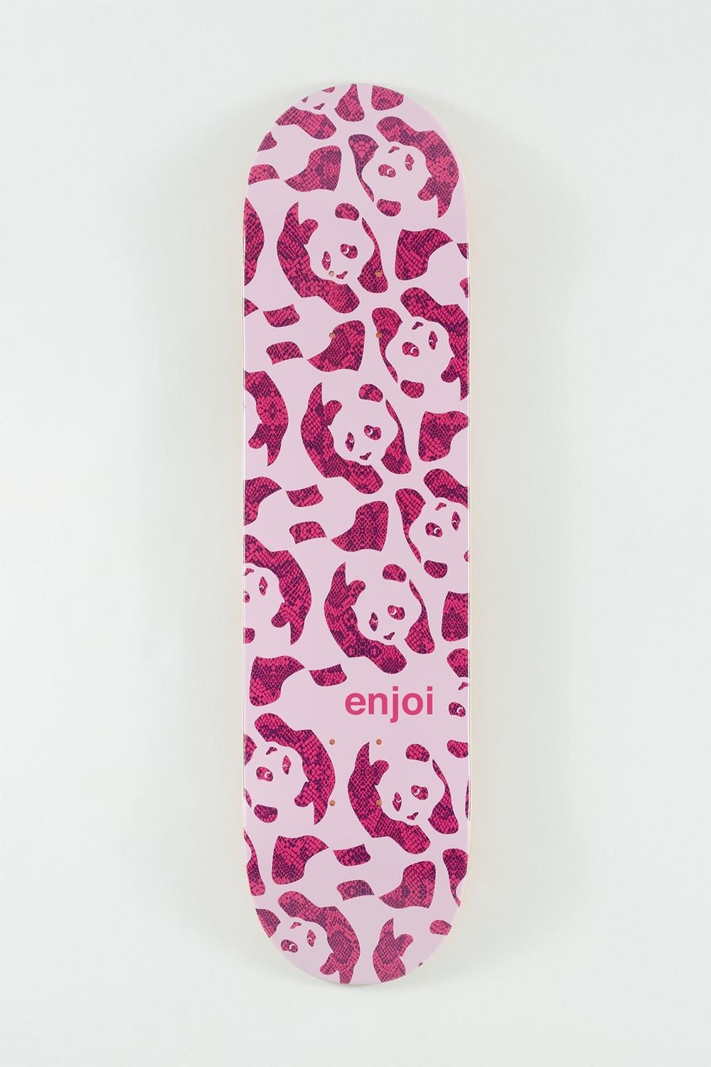Planche de Skate Enjoi Repeater Camo Rose