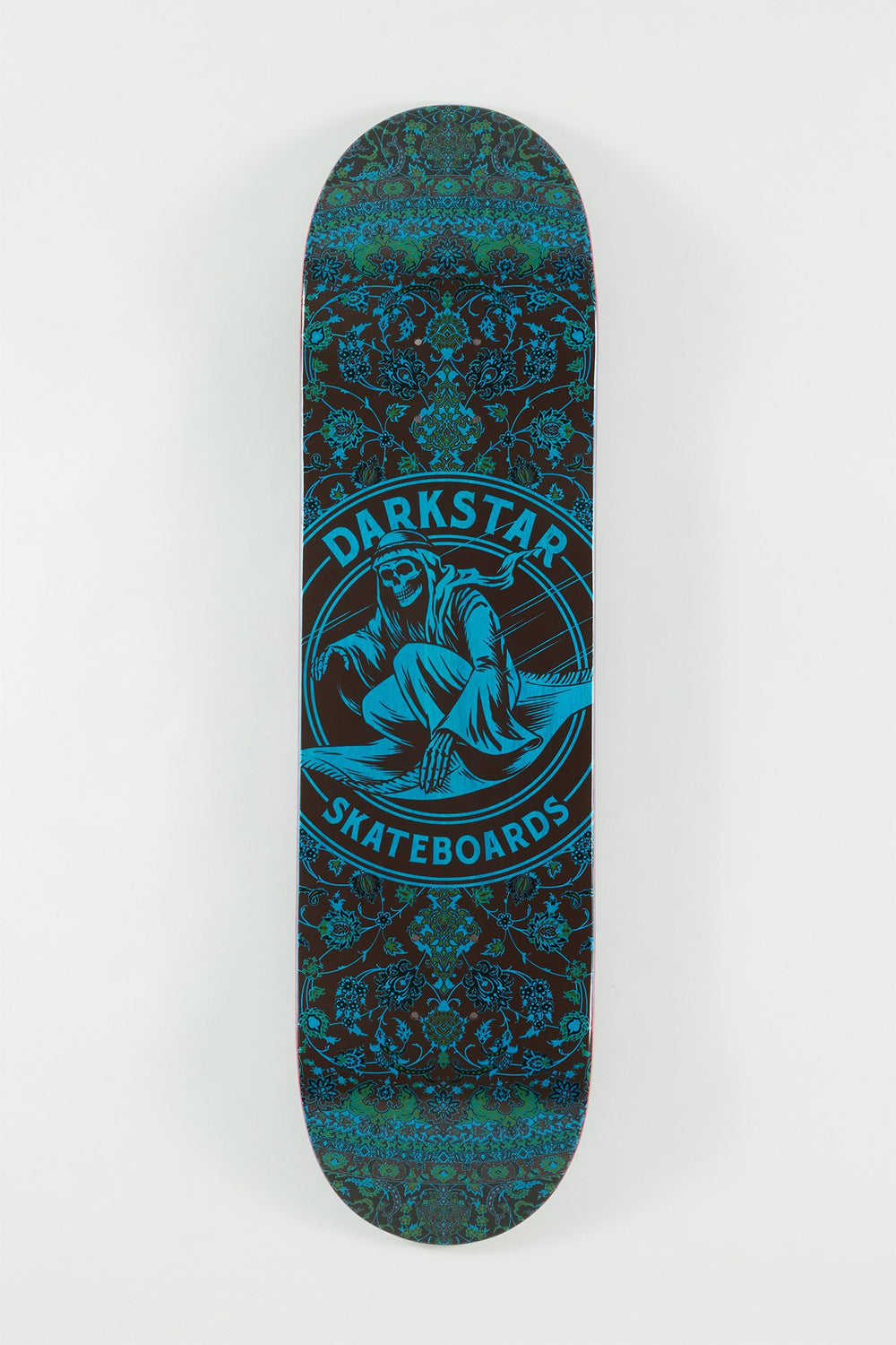 Planche de Skate Darkstar Magic Carpet 8.25
