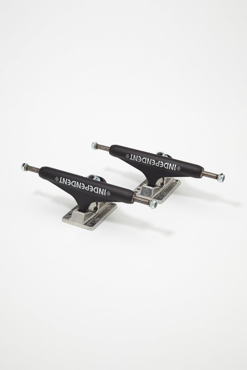 Independent Stage XI Bar Standard Trucks 159mm Silver