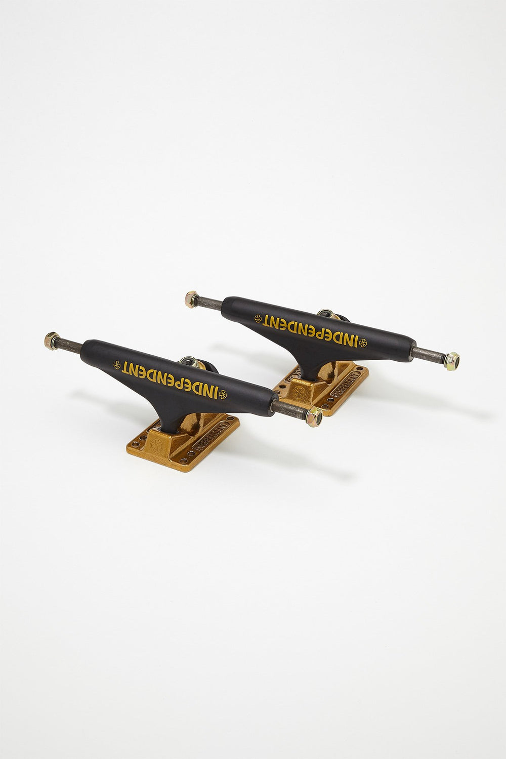 Trucks Independent Stage XI Bar Standard 159mm Gold