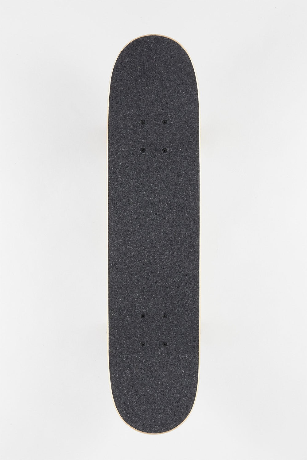 Blind Pint Sized Skateboard 7