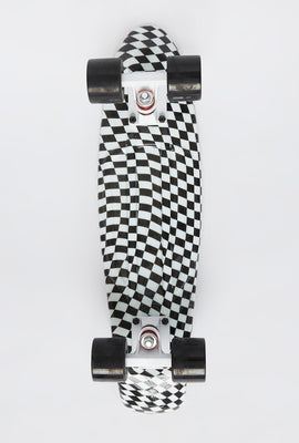 Checkered Cruiser 22