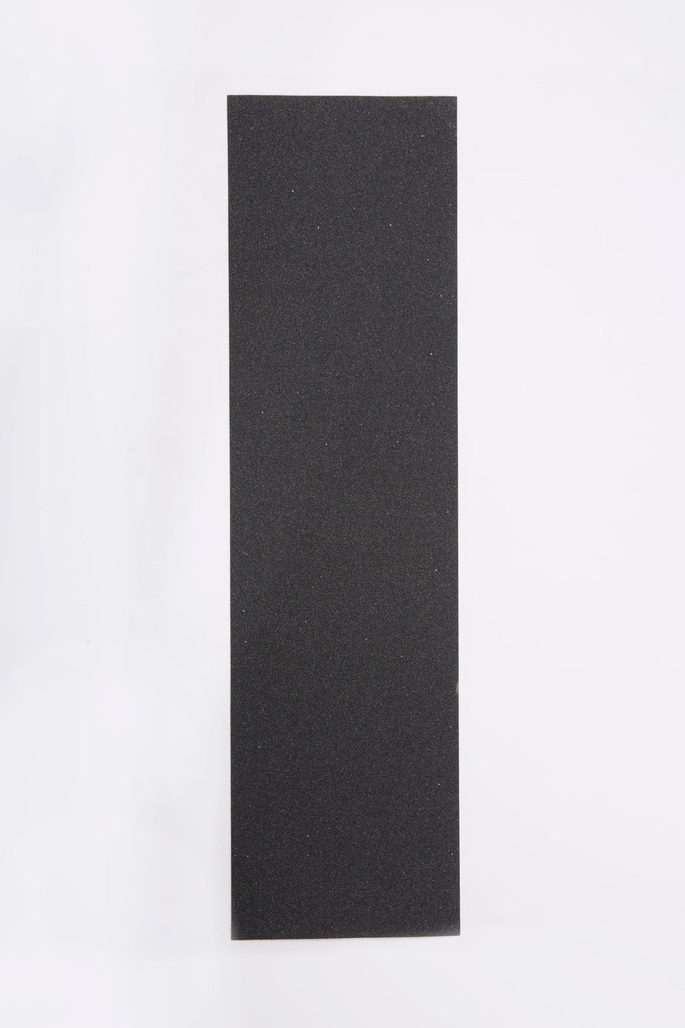 JESSUP Grip Tape Black