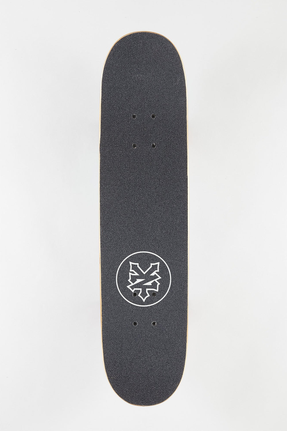 Skateboard Zoo York True East 7.5