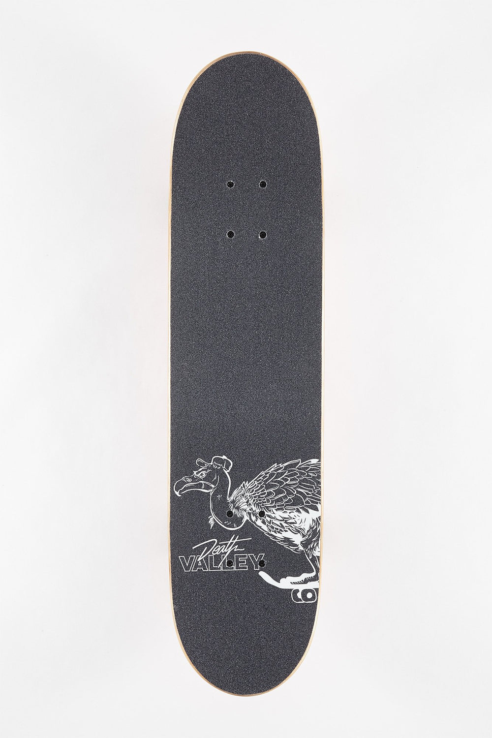 Death Valley Vulture Skateboard 7.75