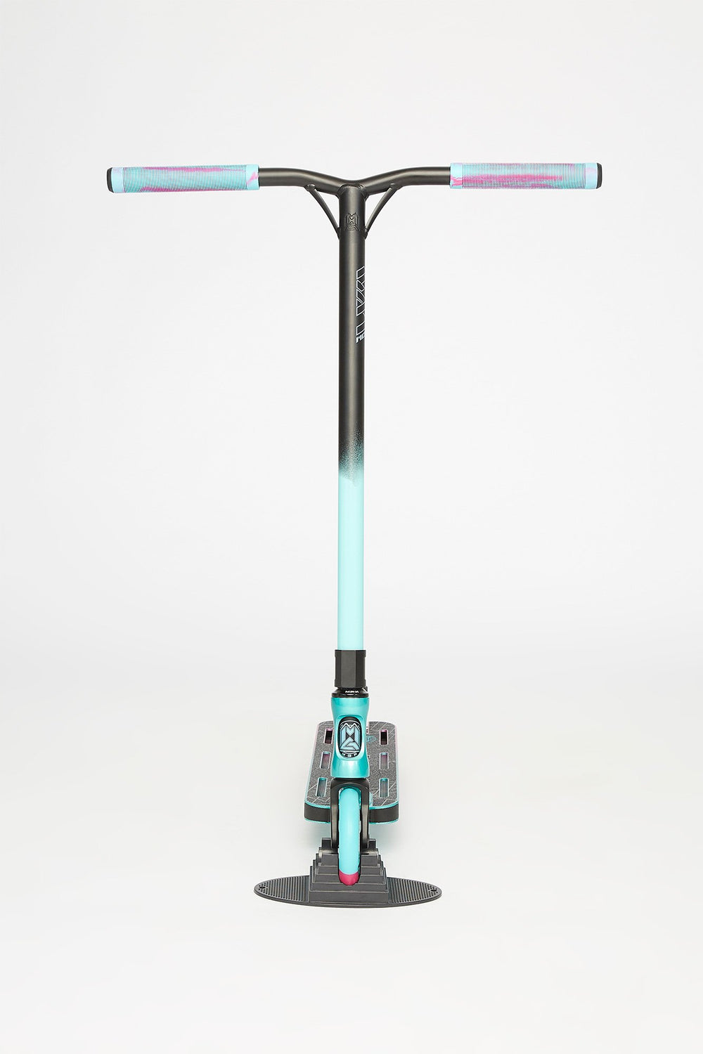 Madd Gear VX9 Team Scooter - Hydrazine Teal