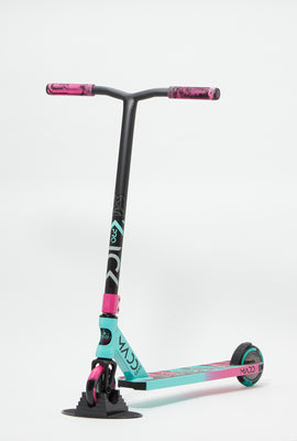 Madd Gear Kick Pro Scooter in Pink