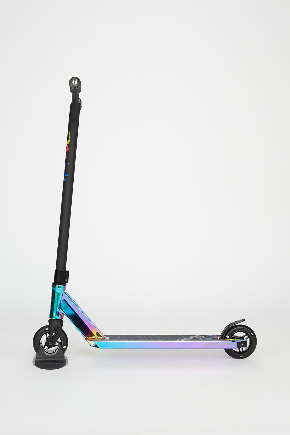 Trottinette Havoc Storm Oil Slick Multi