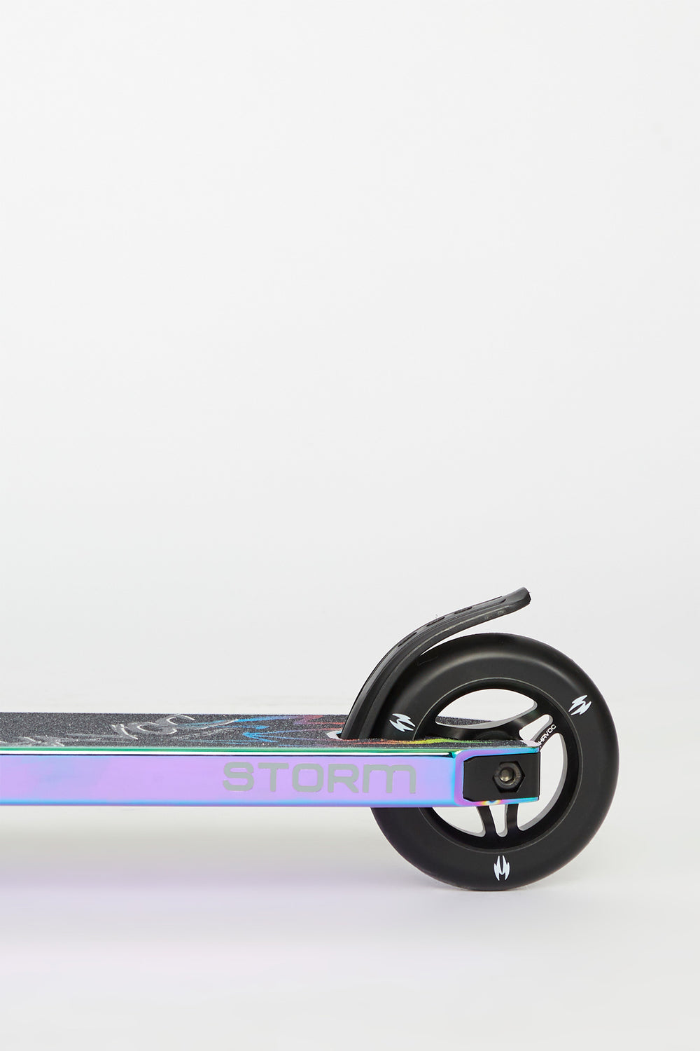 Havoc Storm Oil Slick Scooter Multi