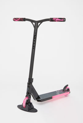 Pink Havoc Storm Scooter