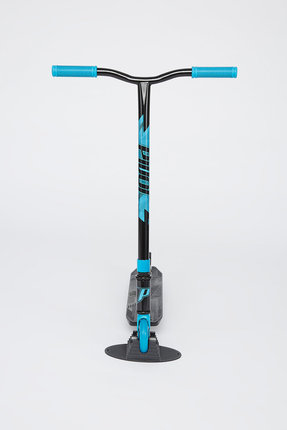 Blue Pivot X-Ride S Scooter Blue