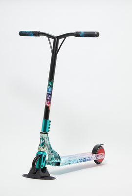 Pivot X-UP S Lightning Scooter