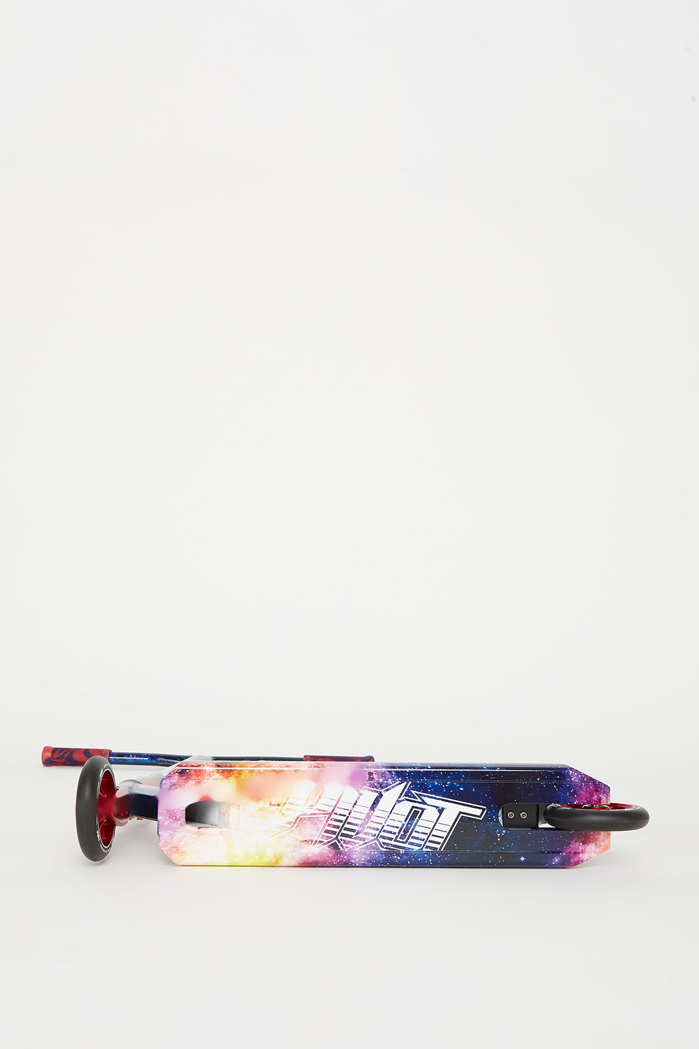 Pivot X-UP S Galaxy Scooter Multi