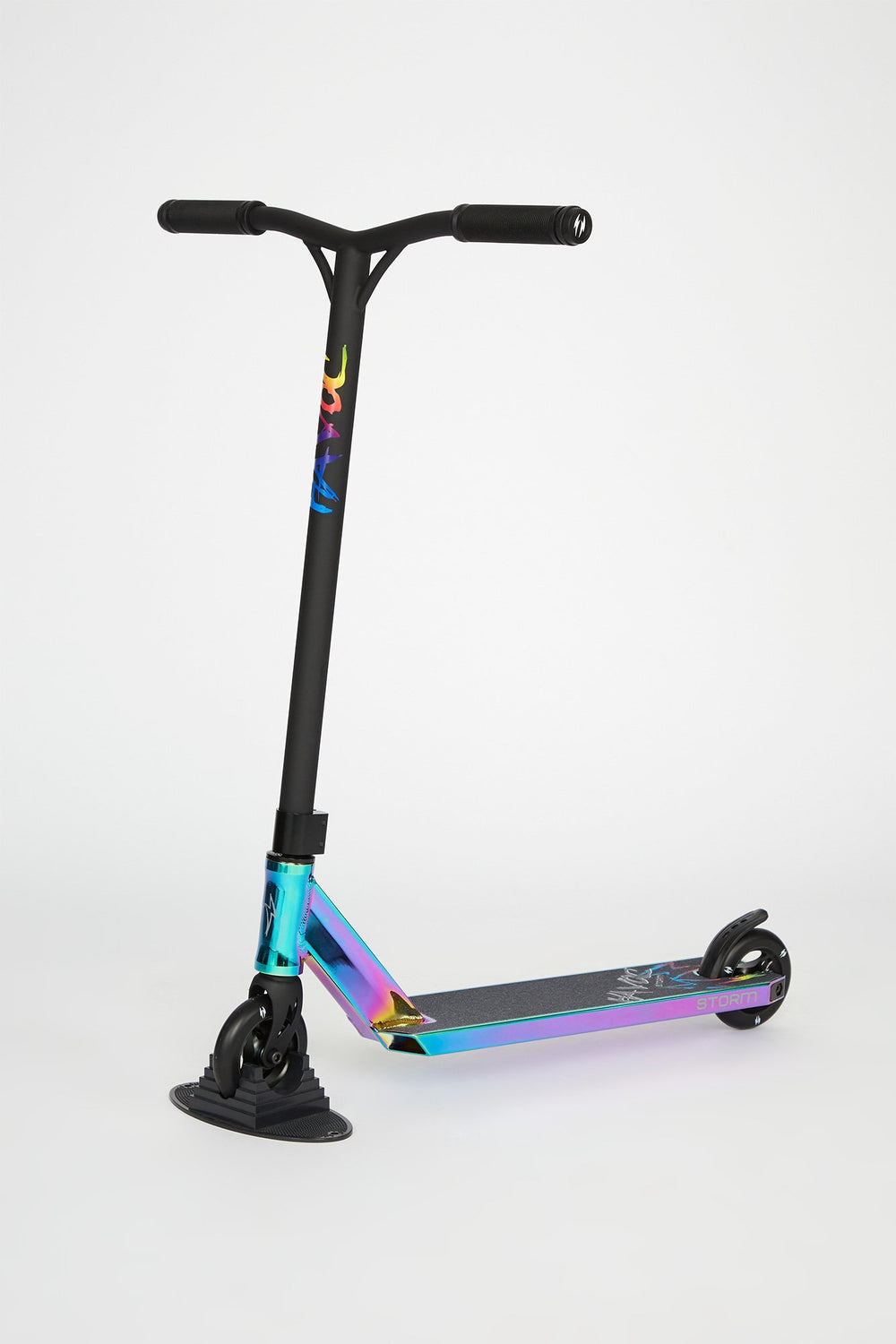 Trotinette Havoc Storm Oil Slick Multi