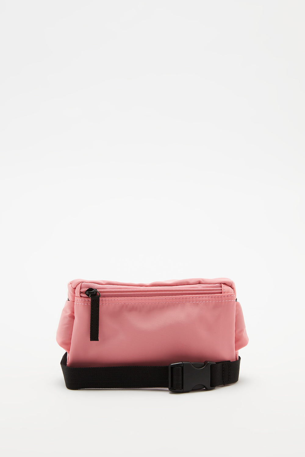 Zoo York Fanny Pack Peach